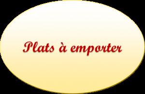 plats-a-emporte