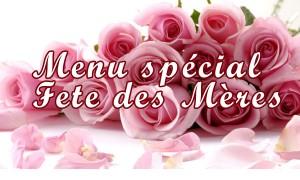 FeteDesMeres2015-300x180